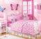 Cheap Room Decorating Ideas Teenage Girls