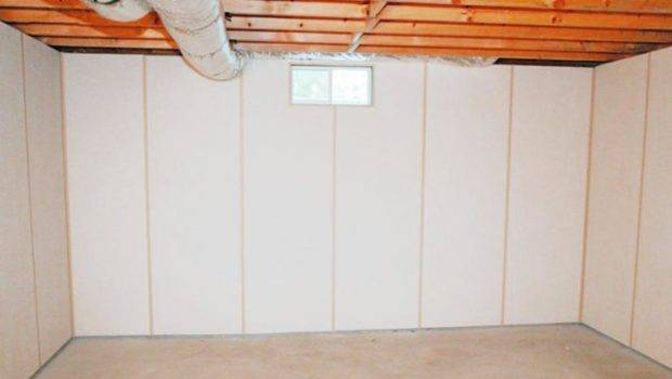 Cheap Wall Covering Basement Metal Siding