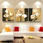 Cheap Wall Paintings Living Room Audidatlevante