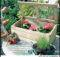 Cheap Yet Very Decorative Ideas Revive Garden