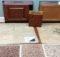 Cheapest Flooring Options Creative Home Designer