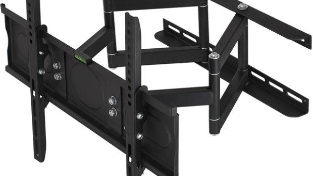 Cheetah Motion Wall Mount Review Apdam