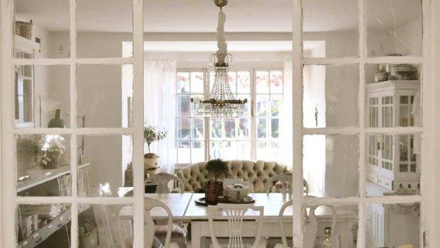 Chic Home Decor Concept Knowledgebase Shabby Ideas