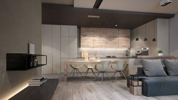 Chic Pair Interiors Natural Neutral Design