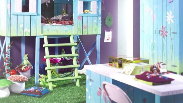 Children Bed Cupboard Kitchen Studio Naples Inc