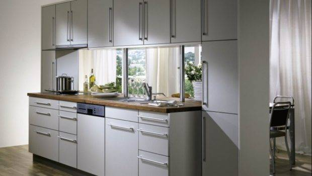 China Lacquer Kitchen Cabinet Ingemar