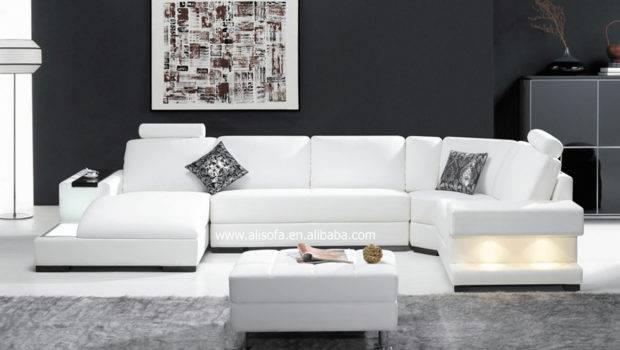 China Modern Furniture Home