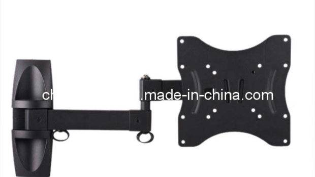China Wall Mount Bracket Photos Made