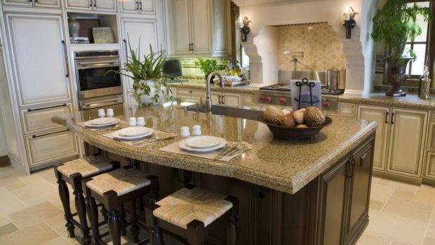 Choose Perfect Kitchen Hood Ideas Installation