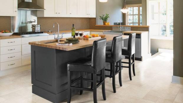 Choose Right Flooring Kitchen Vinyl