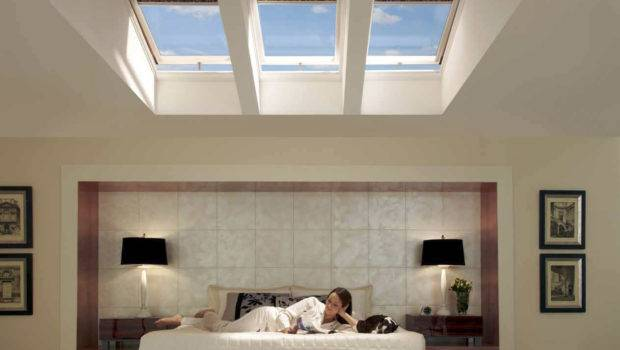 Choose Right Roof Lights Your Home