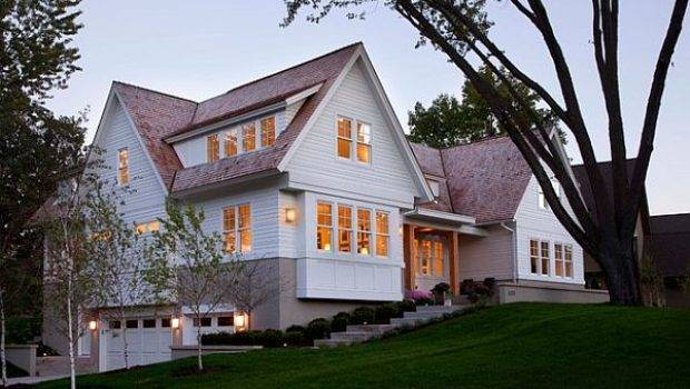 Choosing Paint Color Exterior Your House
