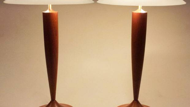 Choosing Right Bedside Floor Lamp Warisan Lighting