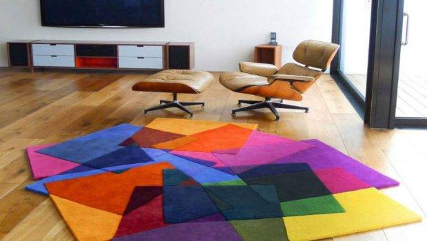 Choosing Rug Goodworksfurniture