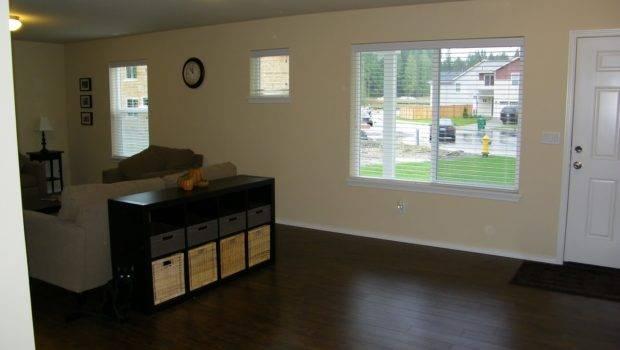 Christina Virtual Living Room Makeover Meadow Lake Road