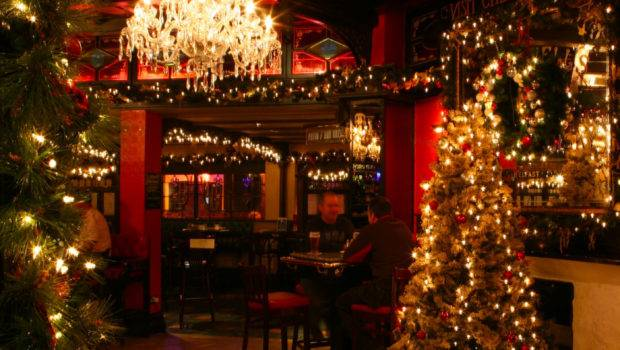Christmas Decorating Companies Dublin Indiepedia