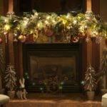 Christmas Decorating Ideas Our Favorite Ways Deck Halls
