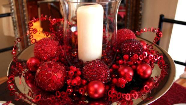 Christmas Decorating Ideas Tips Hgtv