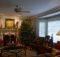 Christmas Decorating Small Living Room Latest