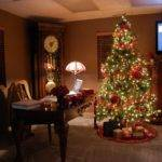 Christmas Decoration Ideas Jolly Blog
