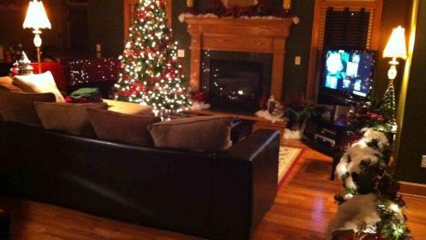 Christmas Decoration Indoor
