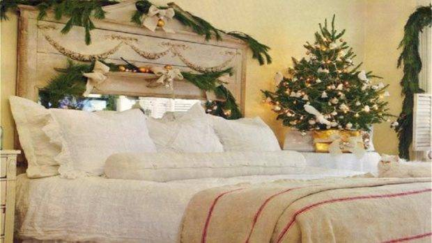 Christmas Decoration Small Apartment Ideas