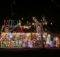 Christmas Decorations Houses Quotes Lol Rofl