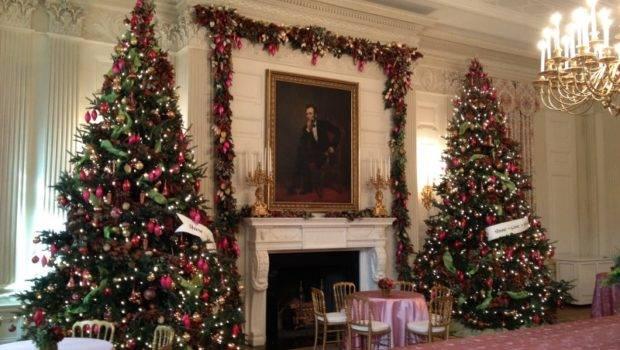 Christmas Decorations Indoor Ideas Tree Decorating