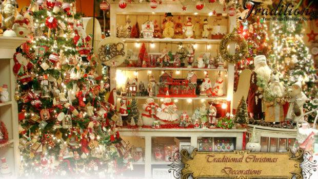 Christmas Decorations Sale Letter Recommendation
