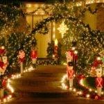 Christmas Pics Stunningly Beautiful