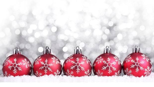 Christmas Tree Decoration Quote Ideas Decorating