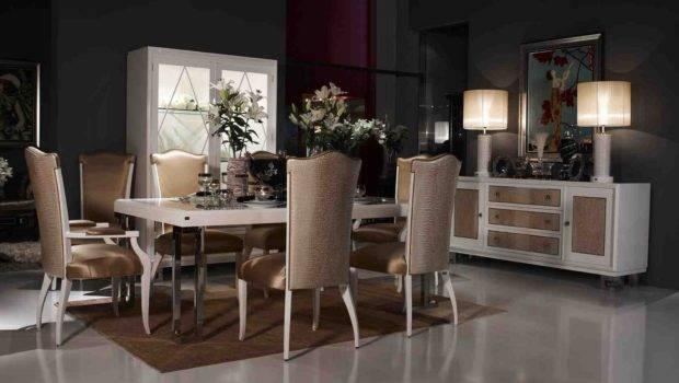 Classic Furniture Design Services Interior