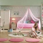 Classic Teenage Girls Room Decor One Total Pics Fancy Modern Pink