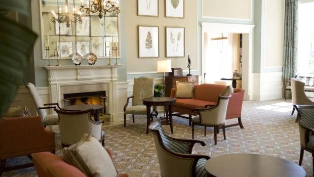 Classy Living Room Art Ideas Homeideasblog