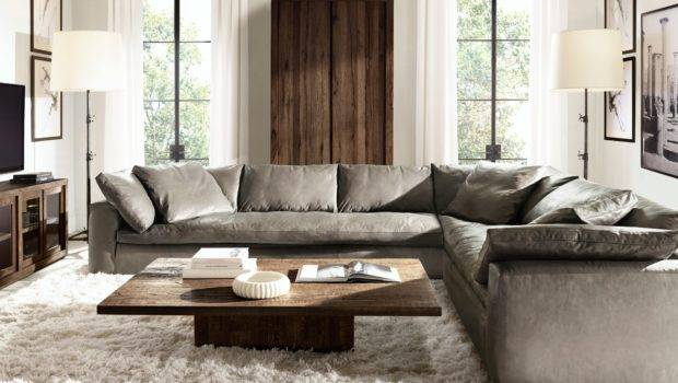 Clean Leather Furniture Couch Care