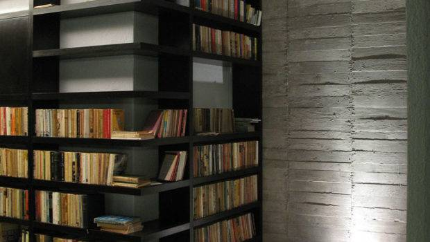 Clever Ideas Perfectly Store Your Books