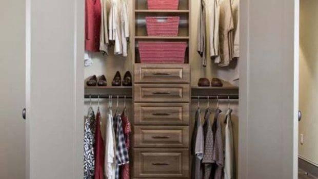 Closet Design Ideas Your Room Ultimate Home