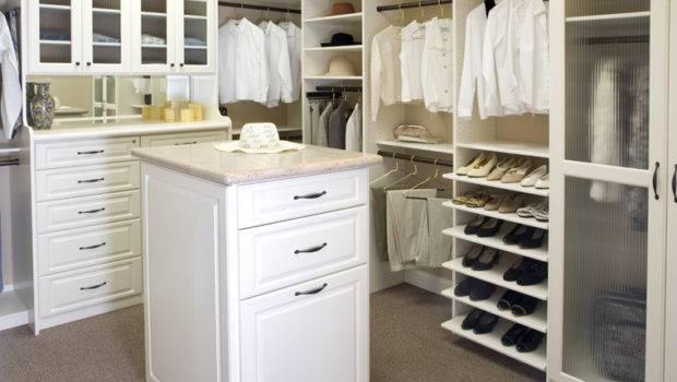 Closet Design Small Space Bedroom Organizers Info