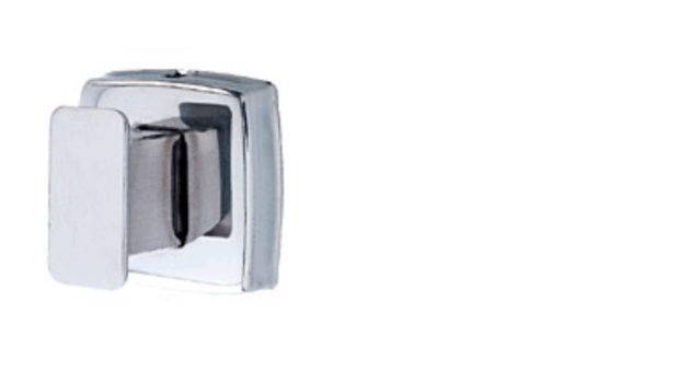 Clothes Hook Made Stainless Steel Aisi