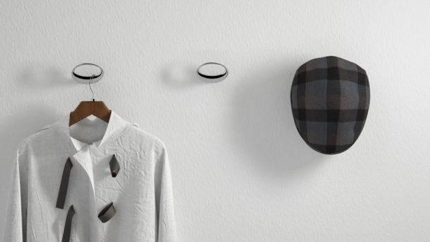 Coat Hook Design Hooks Mital Manufactures