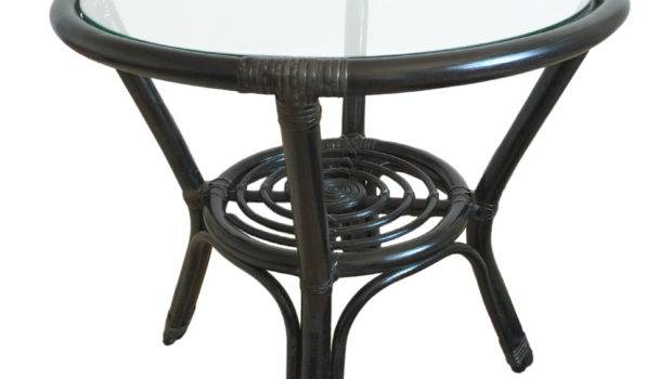 Coffee Table Amazing Small Round Glass Large