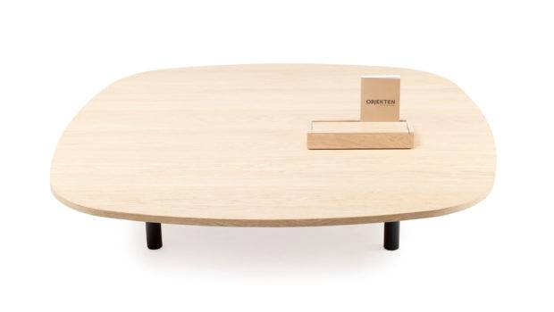 Coffee Table Round Square Tables Objekten