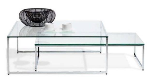 Coffee Tables Contemporary Boconcept