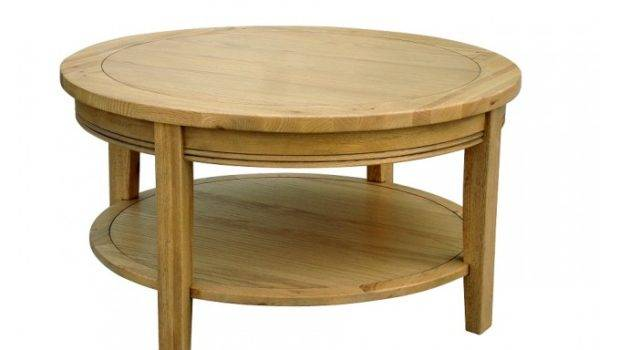 Coffee Tables Ideas Best Small Round