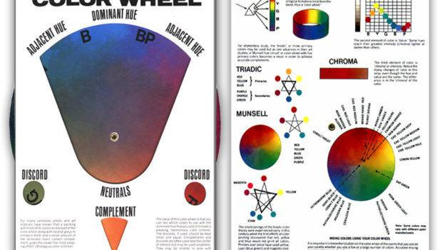 Color Composition Theory Type Purchase Price More Info