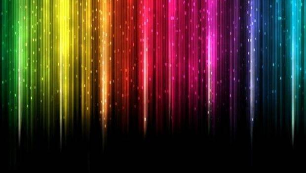Color Effect Enhance Web Designing