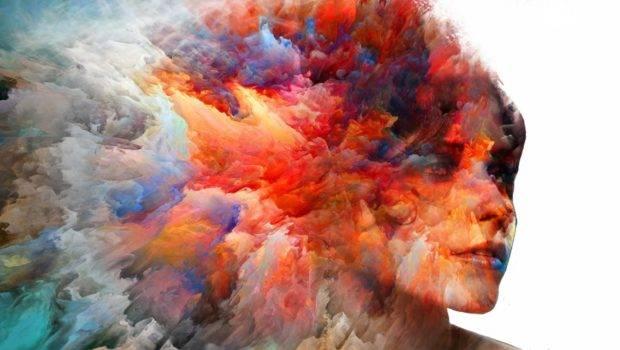 Color Explore Face Effect Photoshop Tutorial Youtube