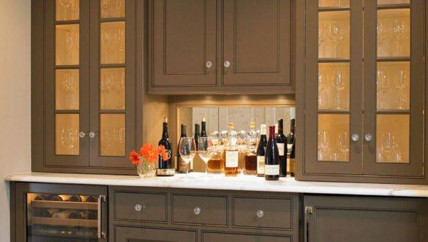 Color Ideas Painting Kitchen Cabinets Hgtv