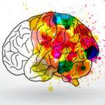 Color Psychology Web Design