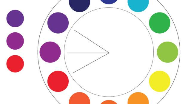 Color Theory Works Design Crawl